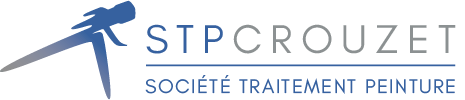 STP Crouzet